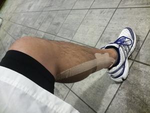 Left_leg