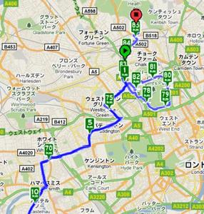 Route0