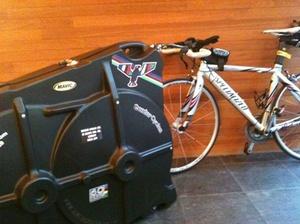 Bike_before_pack