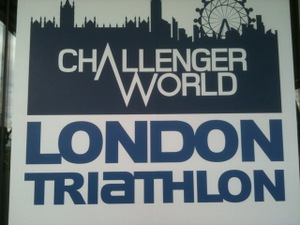 London_triathlon