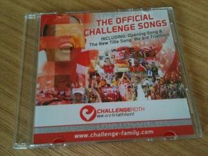 Challenge_roth_cd
