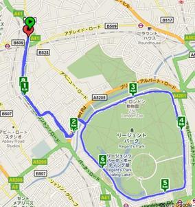 Run_route1