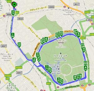 Bike_route1