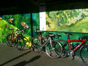 Bikes_at_box_hill