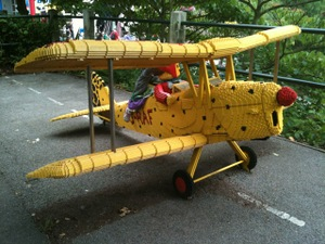 Lego_air1