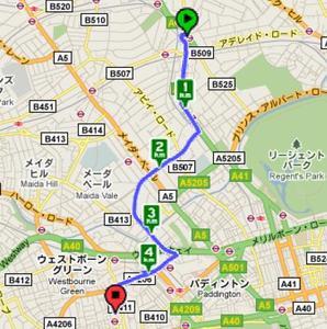 Bike_route2_2