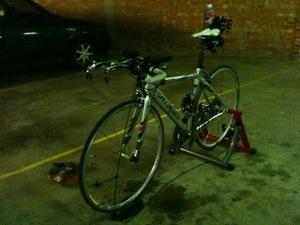 Bike_turbo