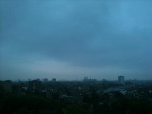 Cloud_london
