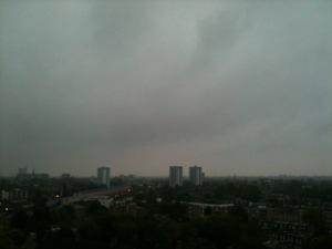 Rainy_london