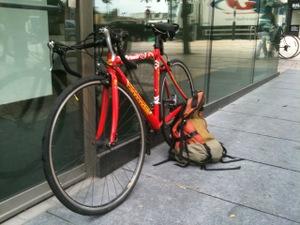 Bike_windy