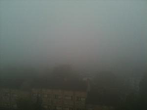 Foggy_london