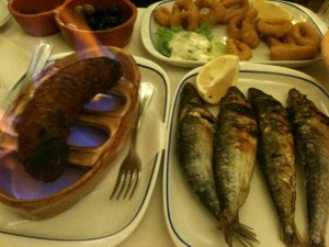 Nice_food
