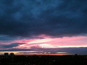 Good_evening_london