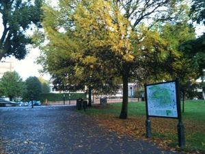 Regents_park