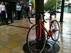 Commuting_bike