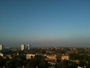 Morning_london