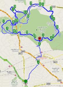 Run_course