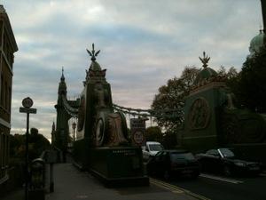 Hammersmith_bridge