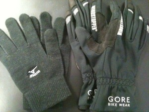 Winter_glove