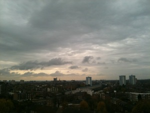 Morning_london_2