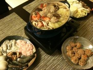 Seafood_hot_pot