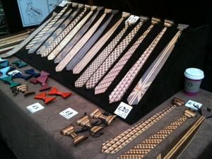 6wood_ties