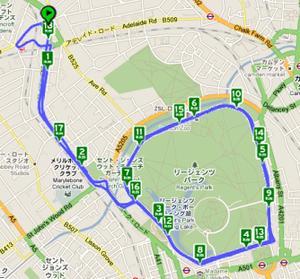 Bike_course