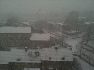 Brrr_london_snowing