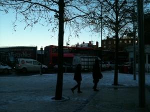 Morning_london_fri