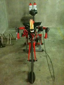 Bike_sat