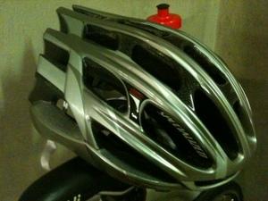 Sworks_helmet