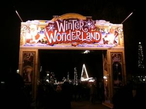 Winter_wonder_land