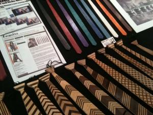 Wood_tie