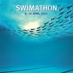 Swimathon2011