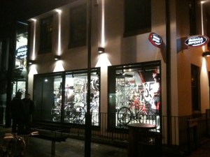 Sigma_sports_flagship_store