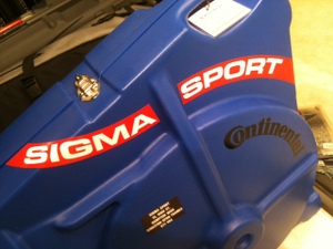 Sigma_sports_flagship_storebike_b_2
