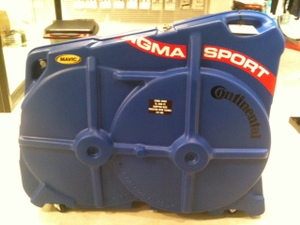 Sigma_sports_flagship_storebike_box