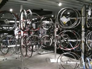 Sigma_sports_flagship_storewheel
