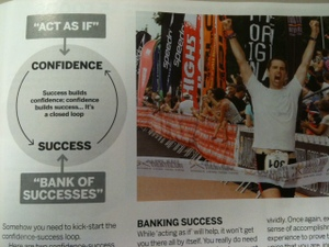 220_triathlon_bank_of_successes