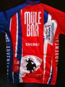 Mule_bar_back