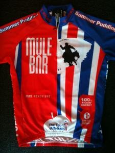 Mule_bar_front_2