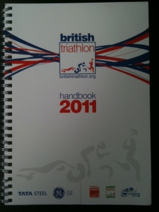Btf_handbook_2011