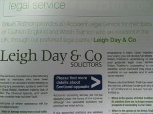 Legal_service