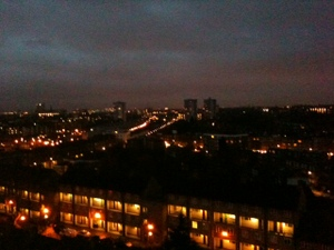 Morning_london