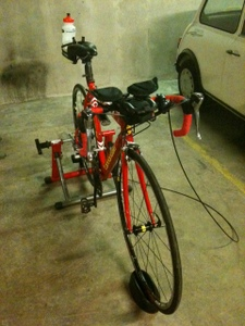 Cannondale_caad_5