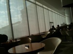 Jal_lounge