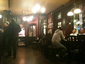 Swan_pub