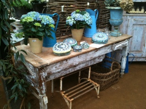 Petersham_nurseriesblue