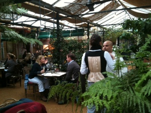 Petersham_nurseriesrestaurant