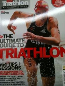 220_triathlon